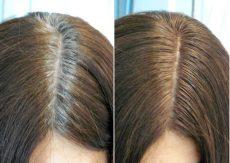 Quale tinta copre i capelli bianchi  - GiornaleDonna bda22f09836f