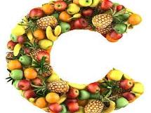 alimentazione sana vene varicose