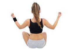 Rimedi naturali per il mal di schiena - GiornaleDonna