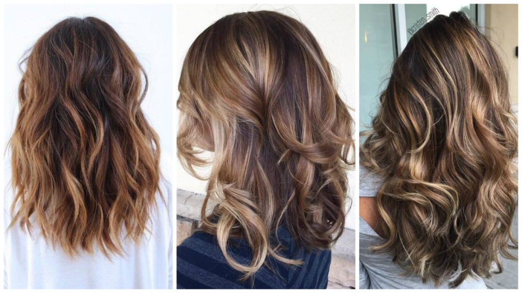colore-capelli