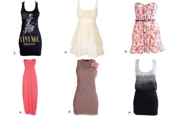 best service 85541 515b2 I migliori siti dove comprare vestiti online a basso prezzo ...