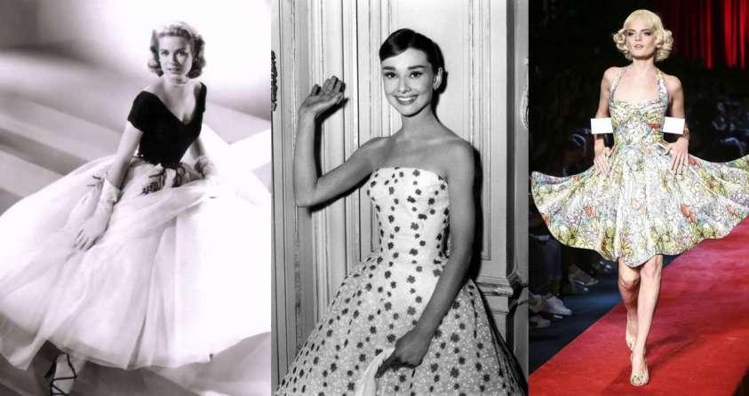 moda-anni-50
