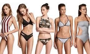 a5fbd3967301 Bikini: le più belle collezioni 2018 - GiornaleDonna