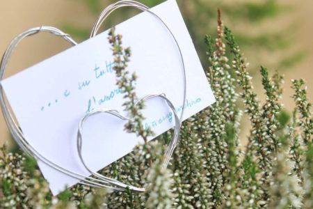 Frasi Auguri Per Promessa Di Matrimonio.Frasi D Auguri Per Promessa Di Matrimonio Giornaledonna