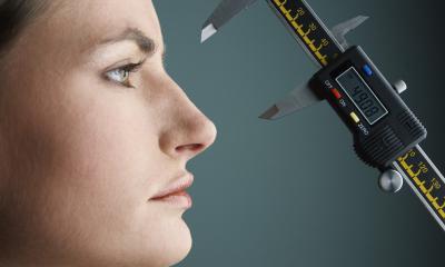 10 rimedi naturali contro il naso chiuso - Donnamoderna