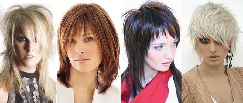 tagli di capelli lunghi donne