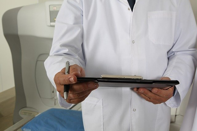 scintigrafia ossea