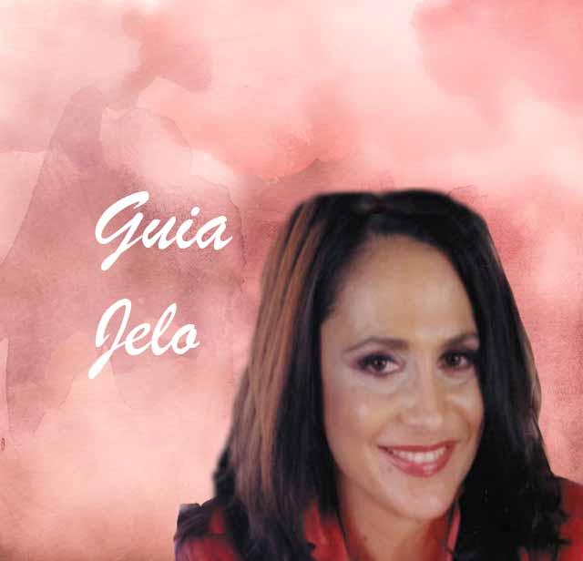 Guia Jelo